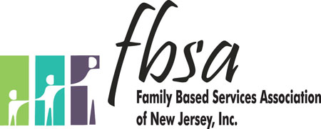 FBSANJ Logo
